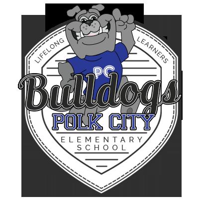 Polk City Elementary